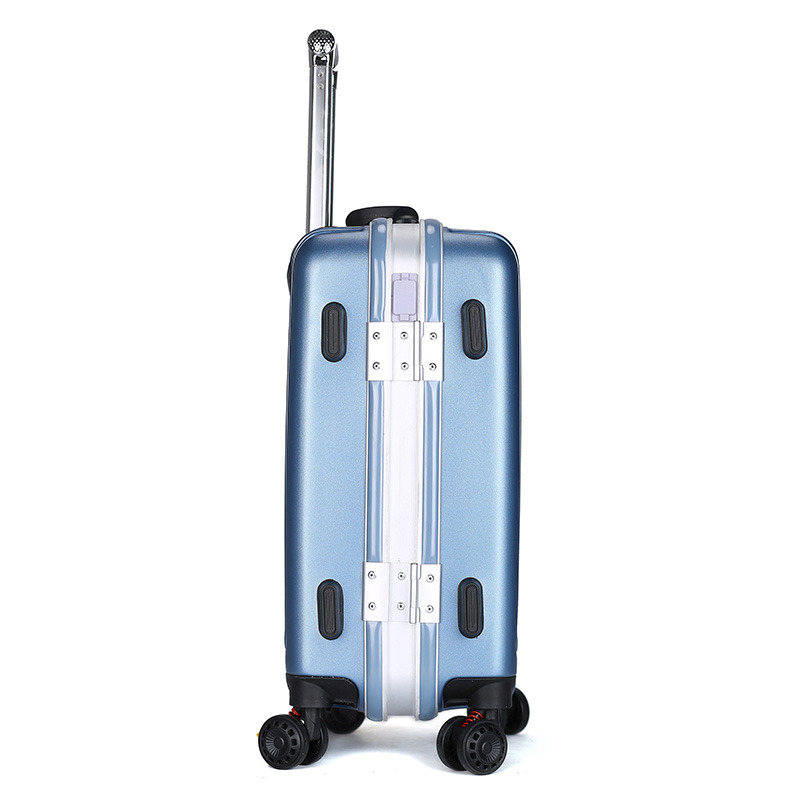 Spinner Luggage Set