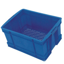 Manufacturer of Plastic Folding Turnover Box