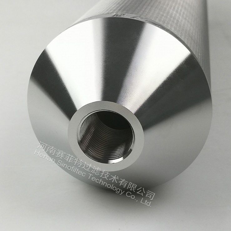 Customized-20-micron-stainless-steel-mesh-sintered
