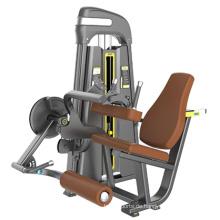 Fitness Equipment Gym Equipment Commercial sitzend Beinbeuger für Bodybuilding