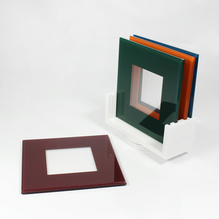 Picture Frame Sets