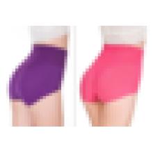 2016 sexy high waist seamless panties
