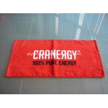 Full Color Printed Bar Towel (SST3003)