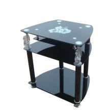 2015 caliente venta nuevo diseño moderno Popular TV Stand