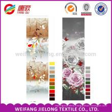 Bedsheet Fabrics for Wholesale jaipur cotton bedsheet