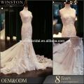 Оптовая новый дизайн пакистанский хлопок дизайн платья потрясающие кружева лиф для новобрачных сто процентов свадебные