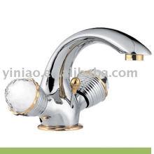 (C0018-F) robinet de lavabo
