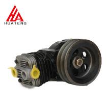 Deutz Air Compressor for FL413FW Engine Parts 01173720 / 0117 3413