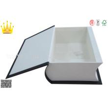 Book Shap Box/Book Boxes