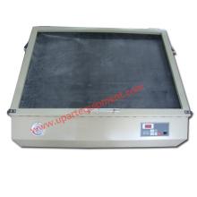 Tabletop Vacuum Exposure Unit/ Exposure Machine