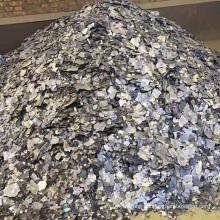 More Inventory Manganese Flake From China