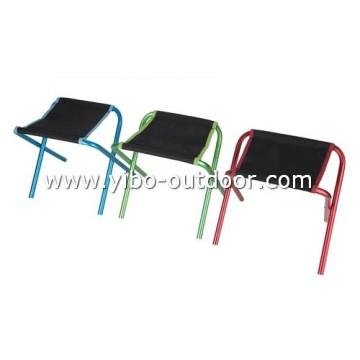 pesca silla aluminio silla pequeña silla plegable