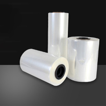 Machine Use Plastic Wrap