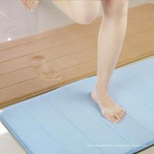 rollos de alfombra de espuma adhesiva