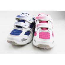 Chaussures Sport Hommes Nouveau Style Confort Sport Chaussures Sneakers Snc-01022