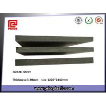 Ricocel подобный Материал Сделано в Китае