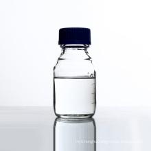 2-Hydroxyethyl Acrylate / HEA / Glycolmonoacrylate Cas 818-61-1