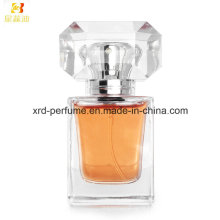 Small Bottle High Quality Perfume for Woman