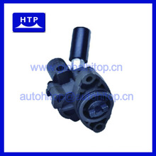 Auto engine feed transmission pump for SCANIA 1539298 1414025 0440020057 002 041