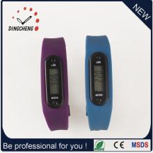 Montre numérique Mini-montre Sport Montre-bracelet (DC-002)