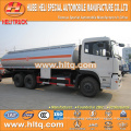 DONGFENG 6X4 oil truck 22000L good quality hot sale for sale