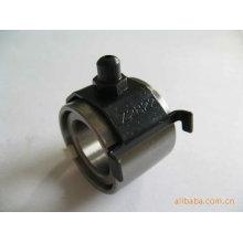 Rolamentos de rolos da série LZ para a máquina têxtil LZ2822