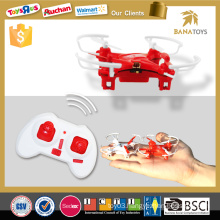 New arrival product 4 ch drone mini multi charger plane drone