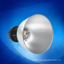 Auf Verkauf Neuer Entwurfsqualitäts 30w führte hohe Bucht, geführtes Industrielicht, führte hohe Buchtlicht für Supermarkt