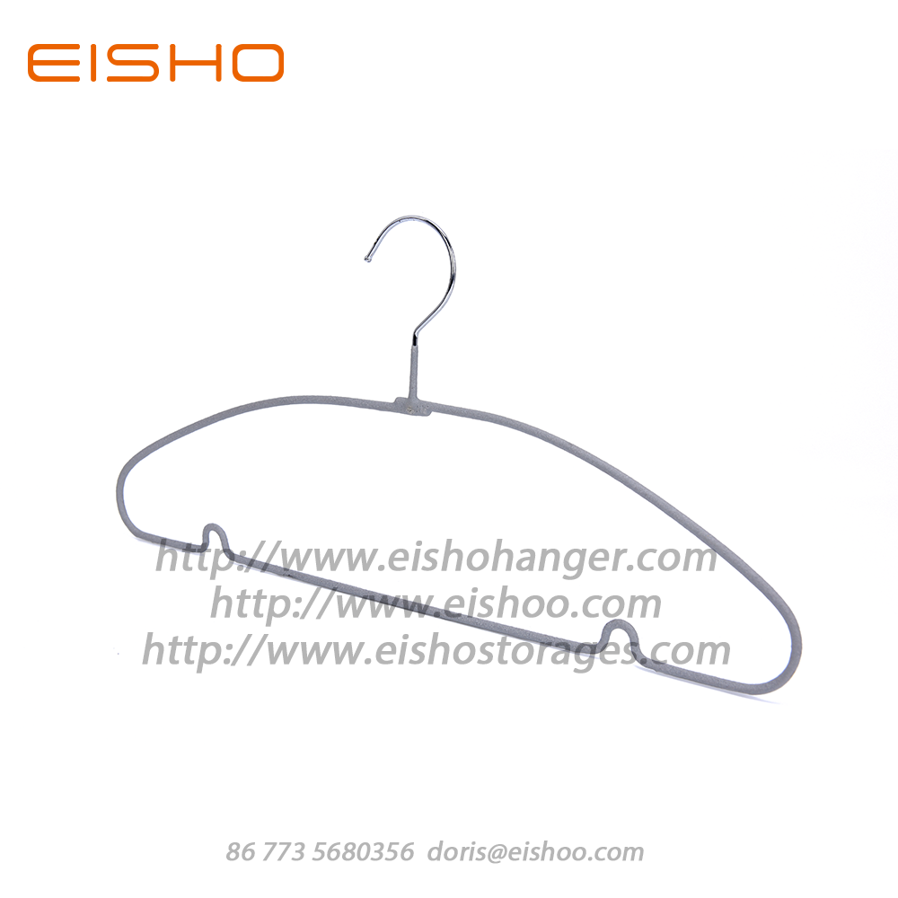 PVC Coated hanger