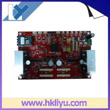 Galaxy Printer Print Head Board / Carriage Board (Printhead Board)