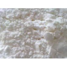 High Purity Metandienone/Dianabol Powder (JXK-09)