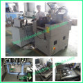 New design competitive price for exporting small milling metal cnc machine 4040