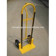 hand trolley two wheel hydraulic hand trolley (HT1828)