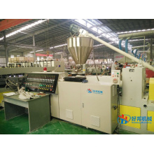 PROFESSIONAL PVC FOAM SHEET MACHINE FACTORY