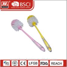 Haixing Newly design Toilet brush with holder