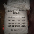 Soda Caustic Kelas Industri 99%