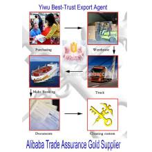 Top 1 Trusted & Professional Yiwu Agente de Compras