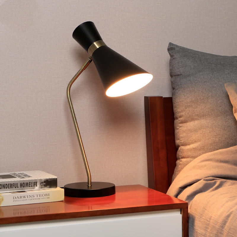 Applicantion Light Lamp