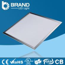 China fornecedor quente venda quente branco painel de luz de alto brillo