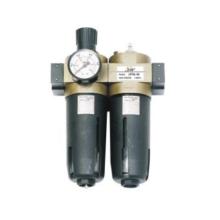 Unités de traitement de la source d'air à combinaison de filtre à air série ESP UFR / L UFRL