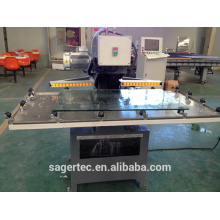Manufacturer supply machines for small industries