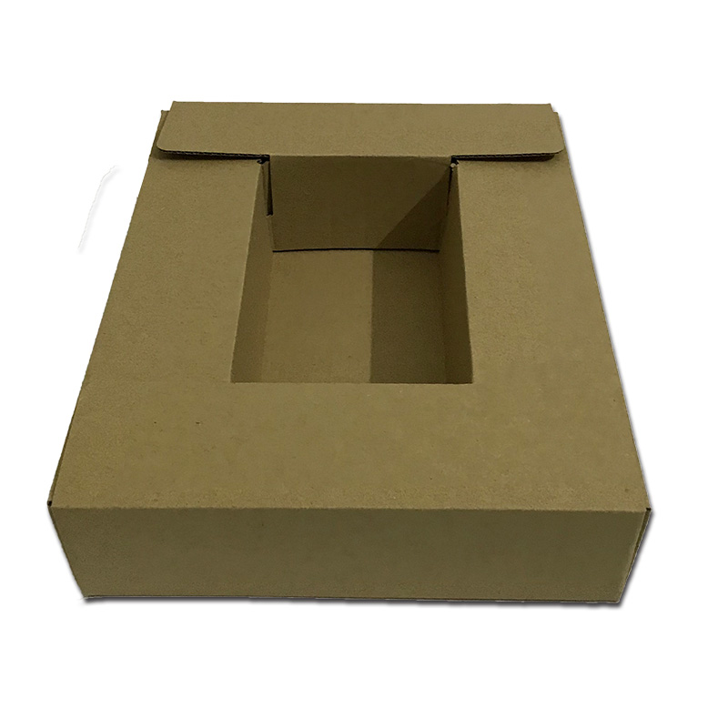 Large Cardboard Storage Boxes