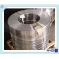 3105 PE Color Coated Aluminum Stripe for Window-Shades
