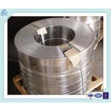 Aluminum/Aluminium Strip for Pap