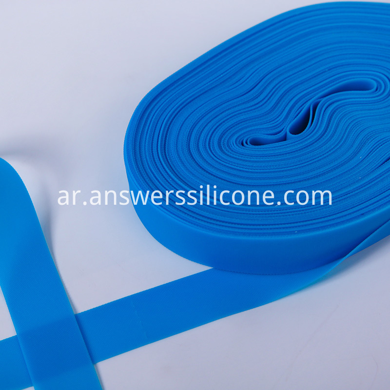 Disposable Silicone Tourniquet