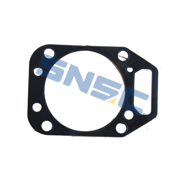 Weichai WP12 Parts 13026701 Gasket Head Cylinder SNSC