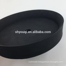 China supplier piston rod seal,oil seal cylinder seals