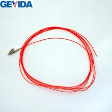 LC/Upc Mm Optical Fiber Patch Cord