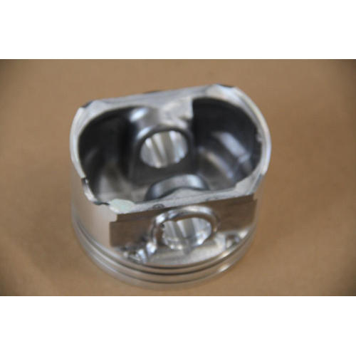 Mesin Piston HM474Q-T