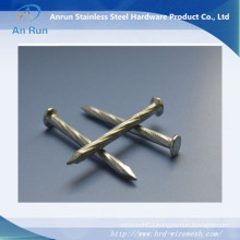Annular Ring Shank Nail Annular Thread Ring Shank Nails
